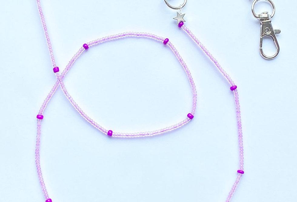 Chain #112
