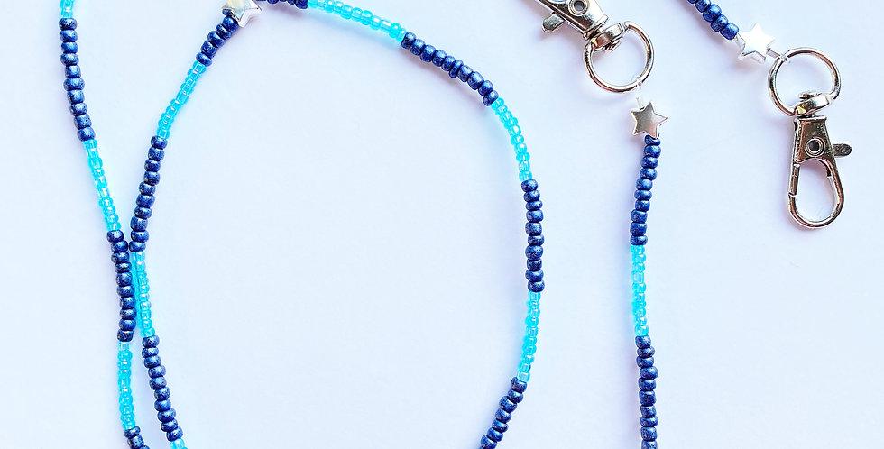 Chain #92