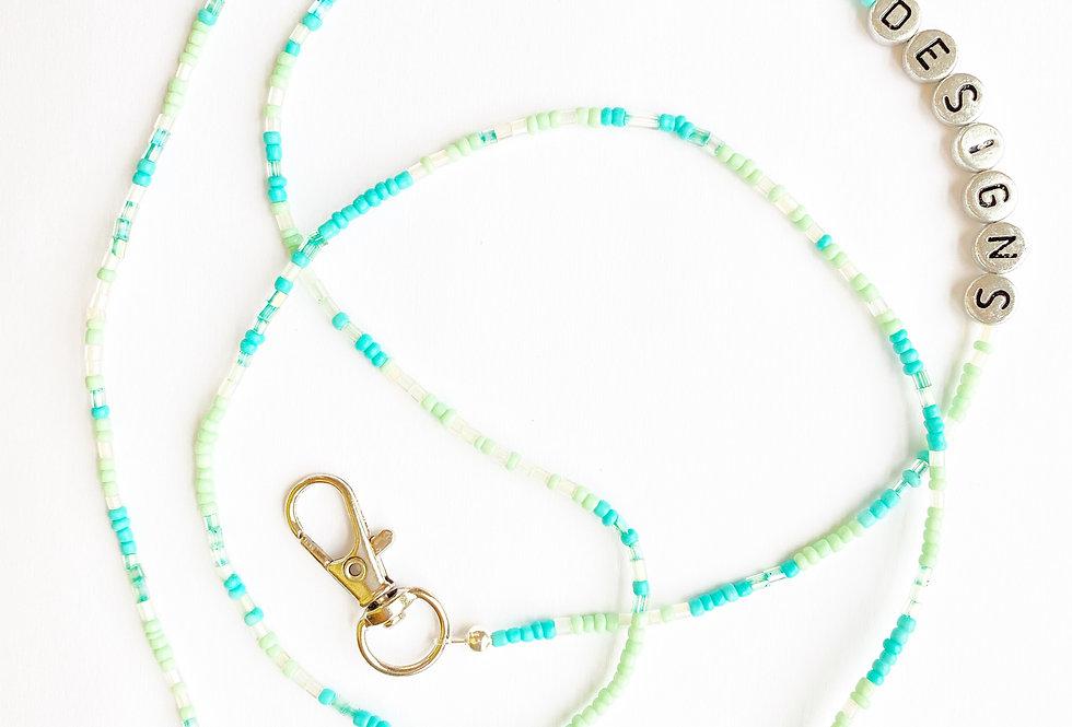 Chain #48