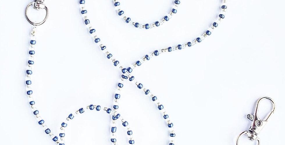 Chain #24