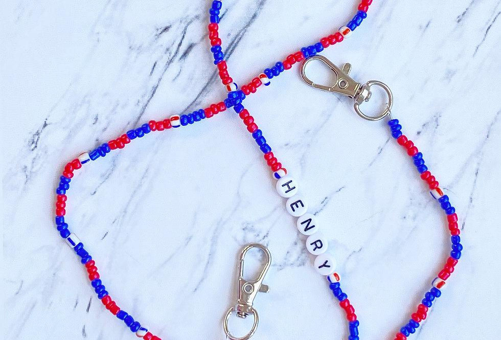 Chain #20