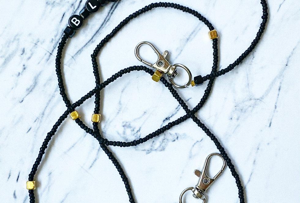 Chain #137