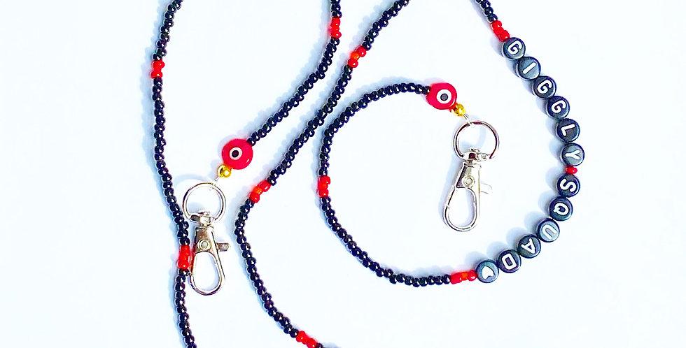 Chain #21