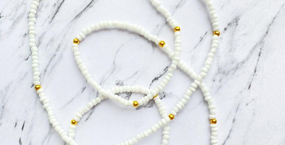 Chain #53