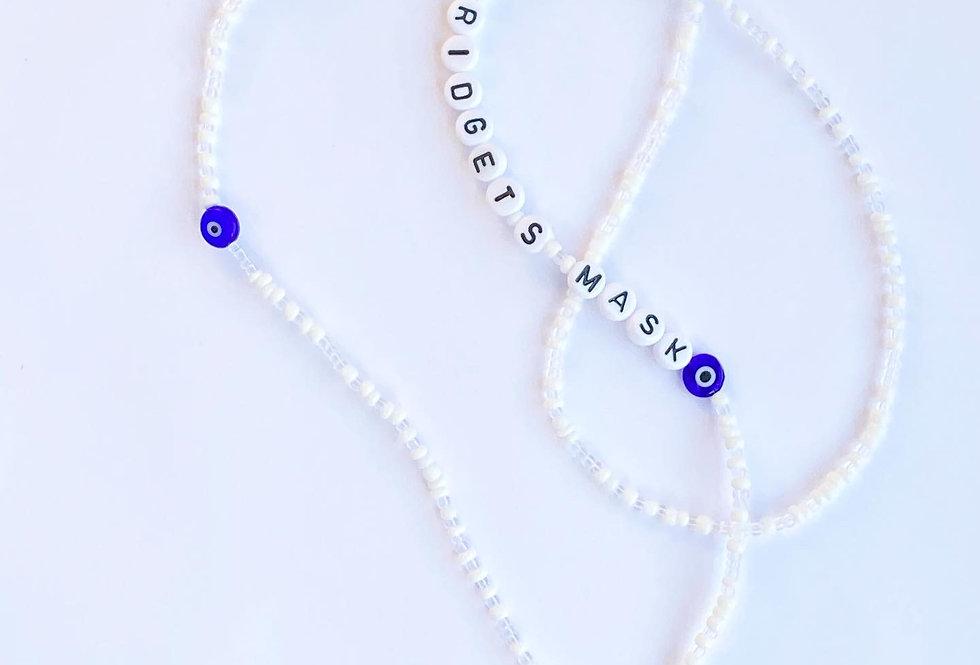 Chain #56