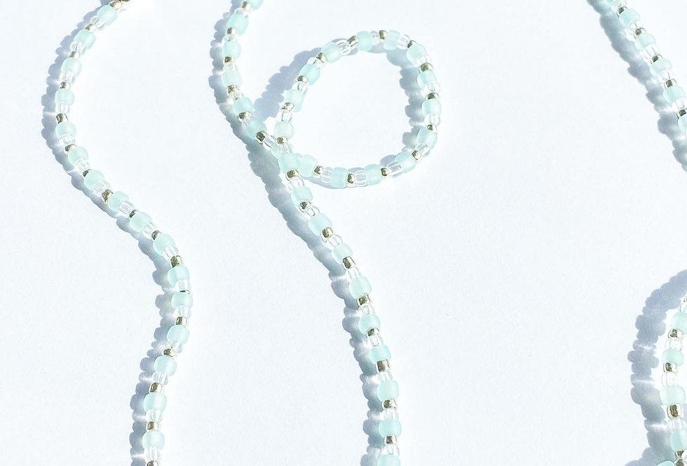 Chain #68