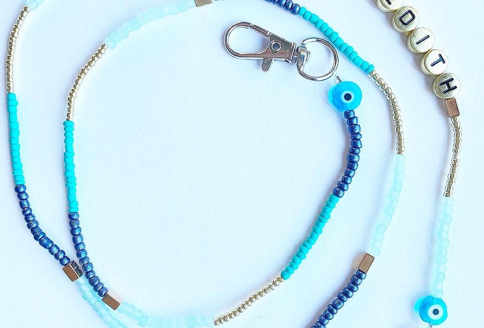Chain #85