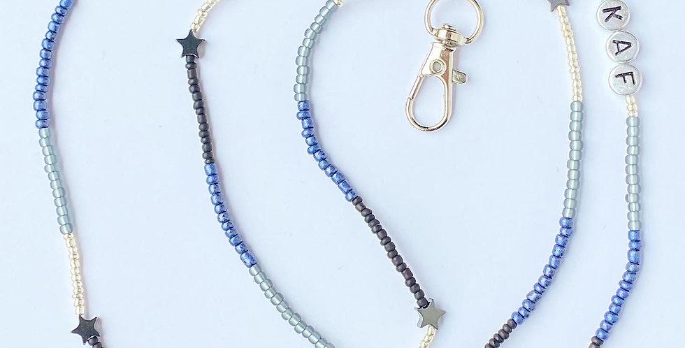 Chain #65