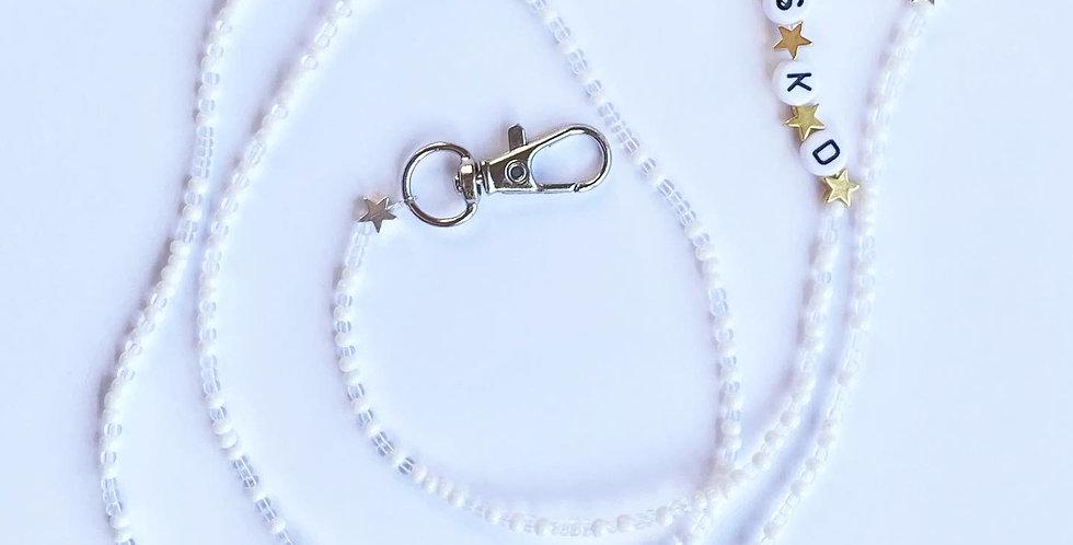 Chain #39