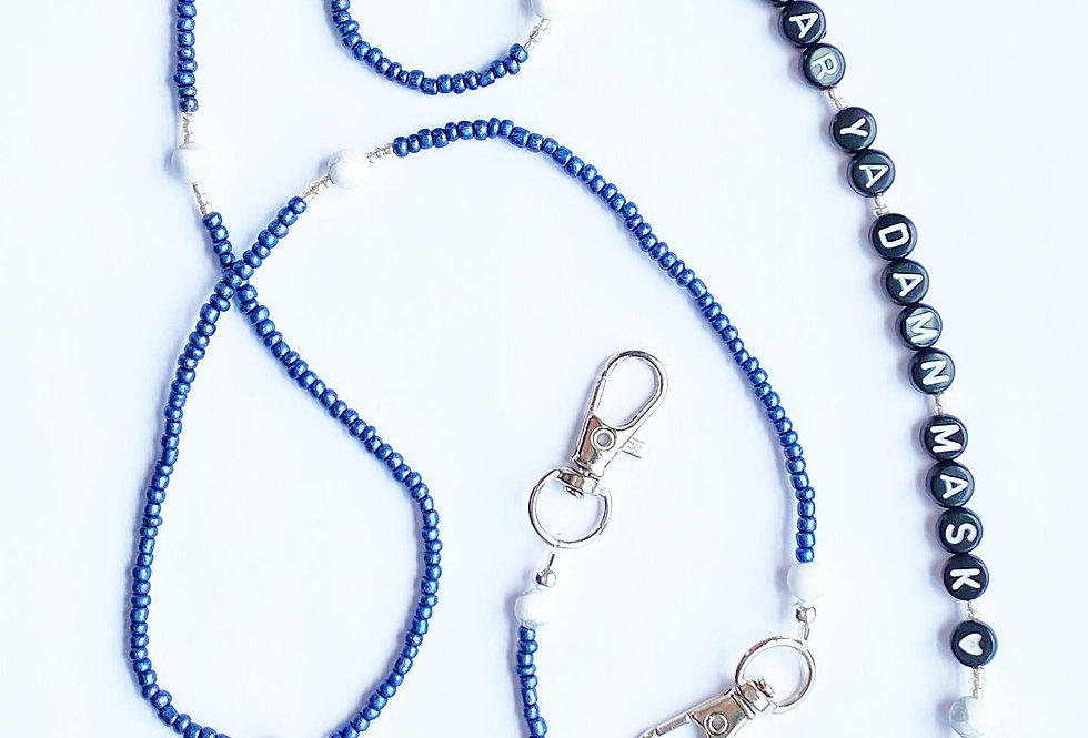Chain #61