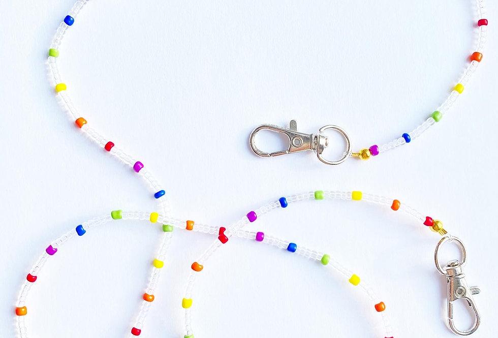 Chain #120