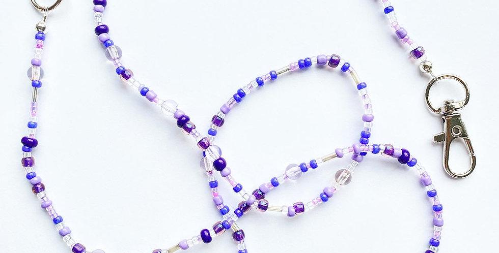Chain #123