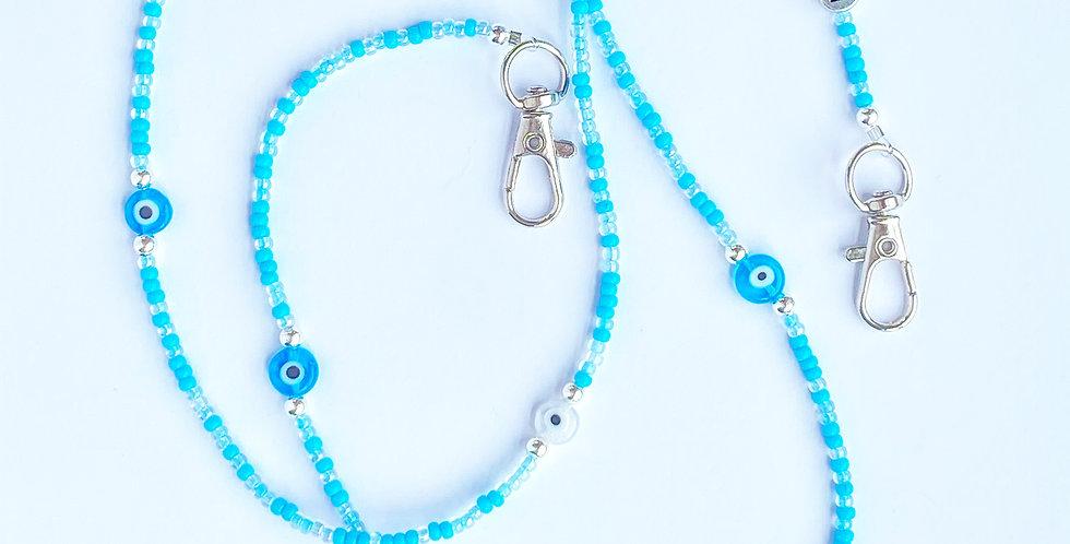 Chain #31