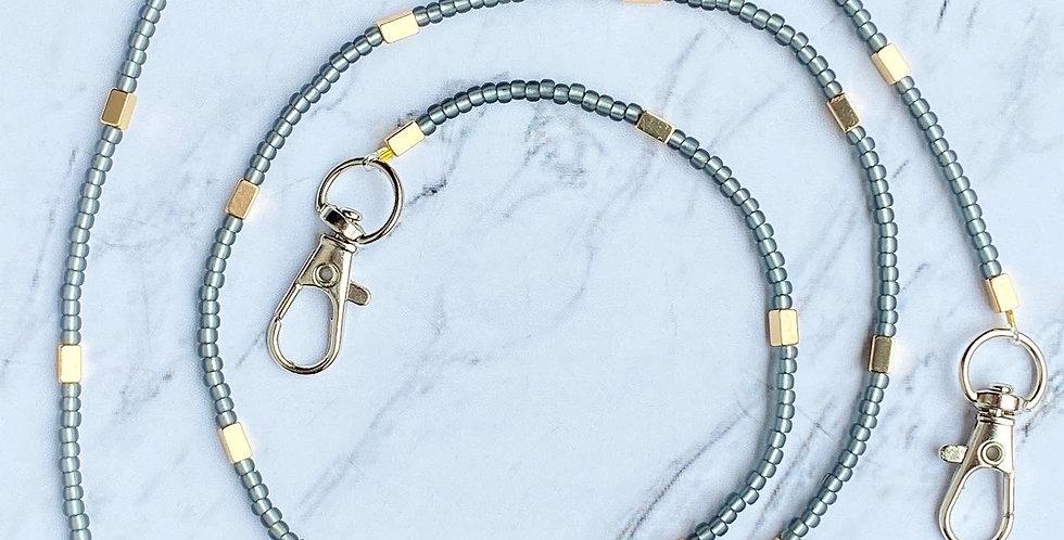 Chain #60