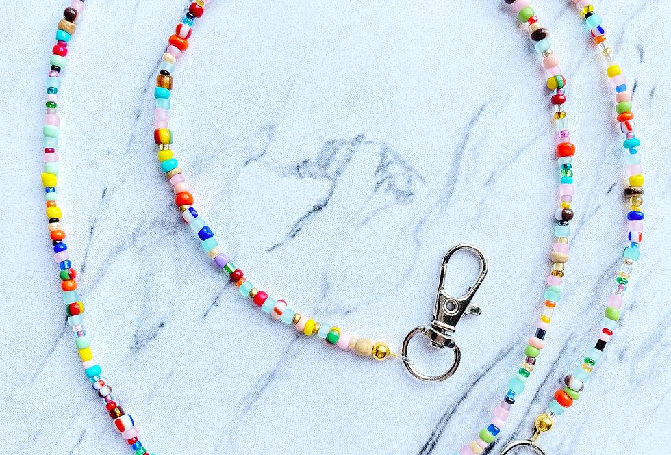 Chain #162
