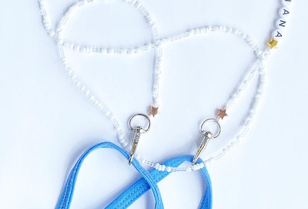 Chain #49