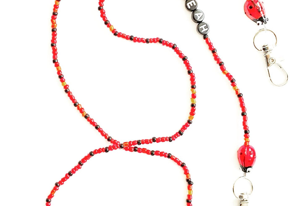 Chain #70