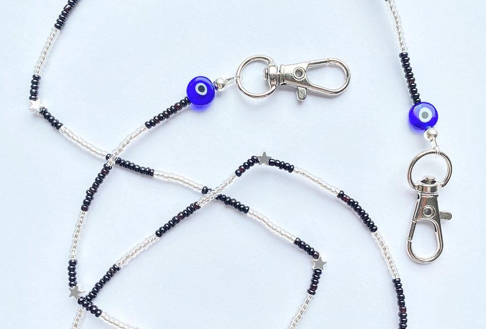 Chain #129