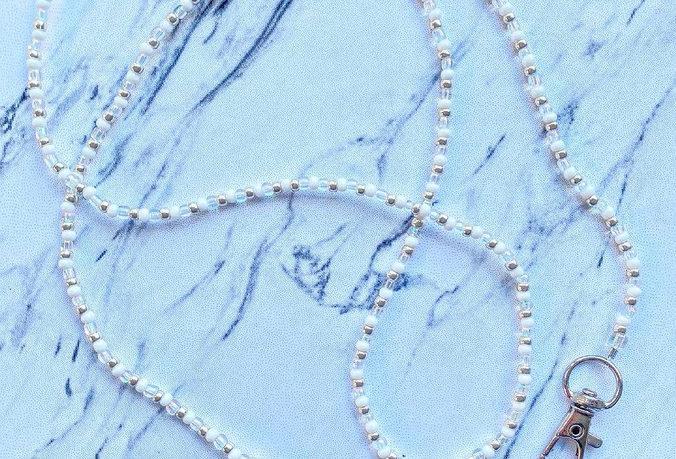 Chain #160
