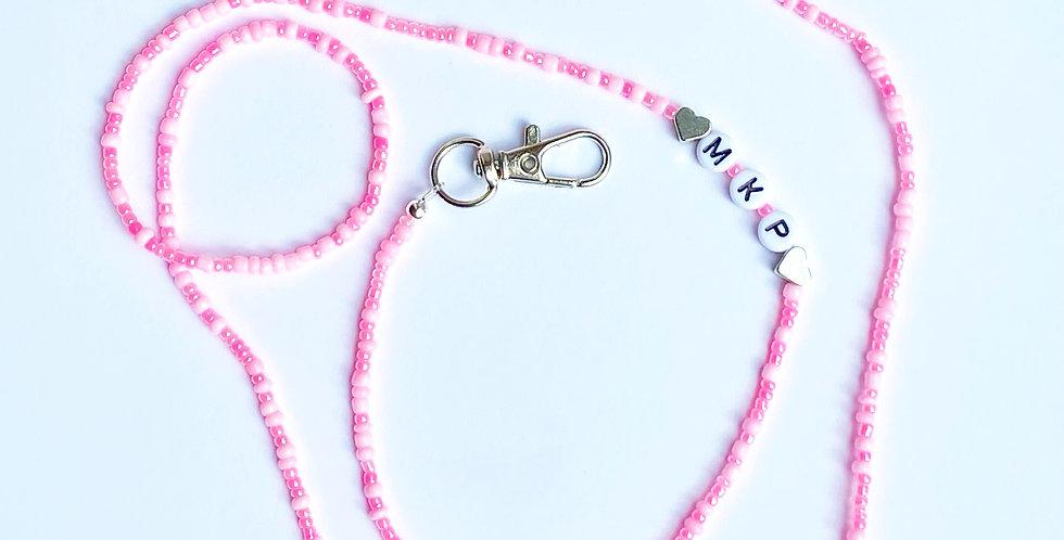 Chain #16