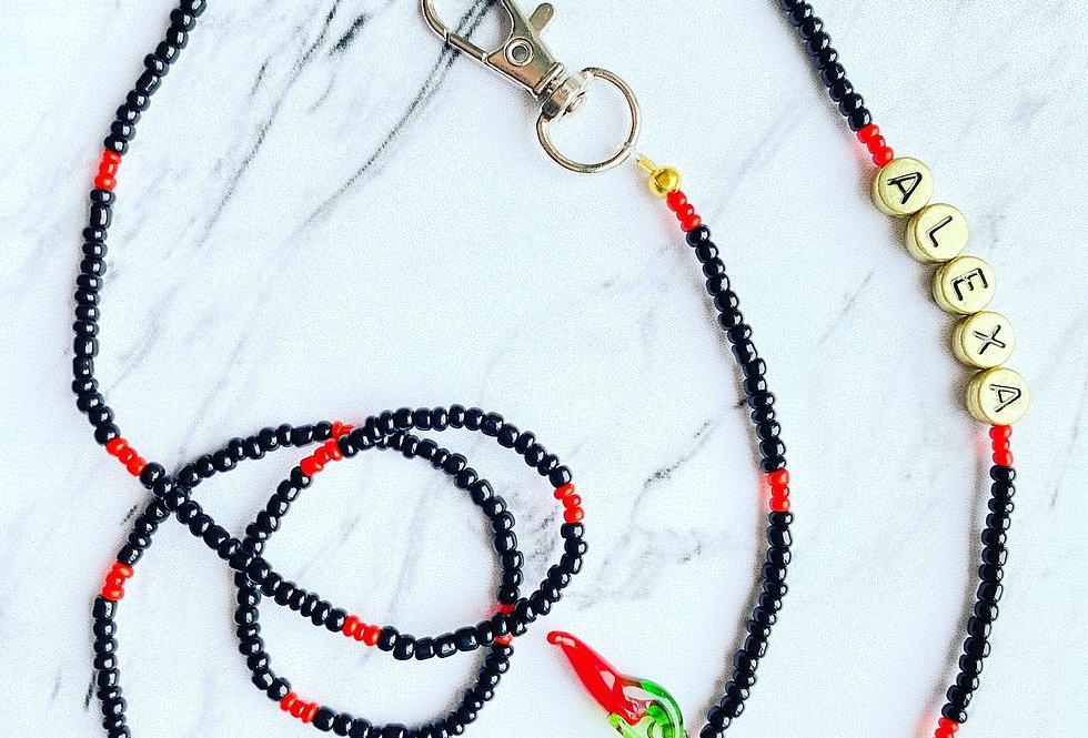 Chain #87