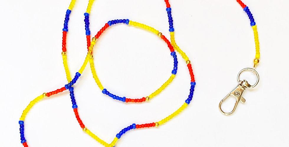 Chain #62
