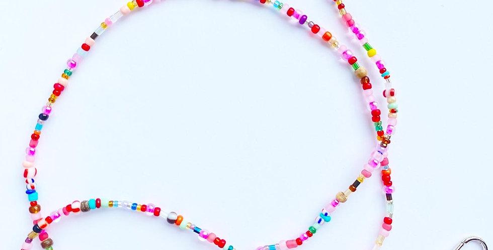 Chain #114