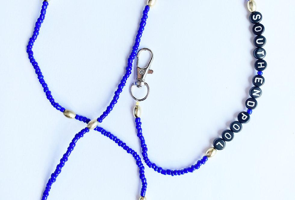 Chain #83