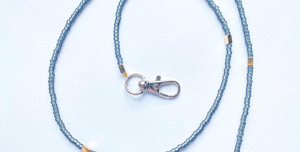 Chain #149