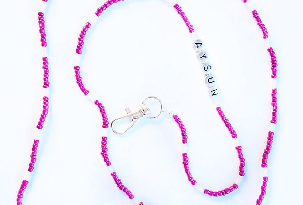 Chain #27