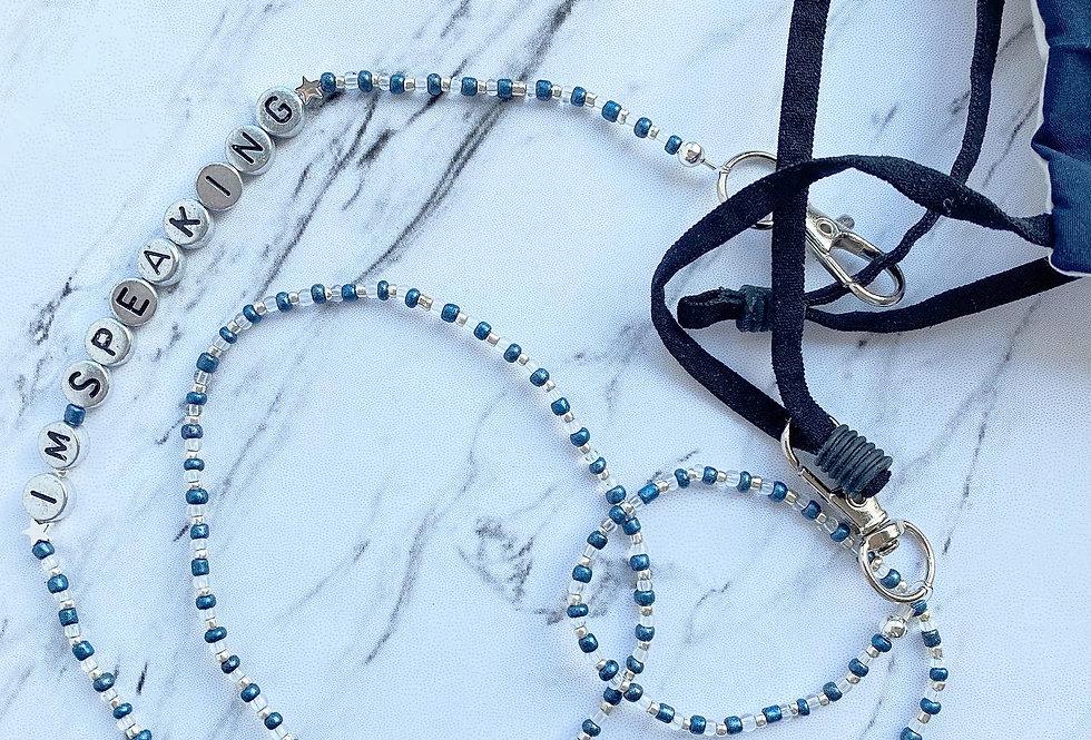 Chain #119