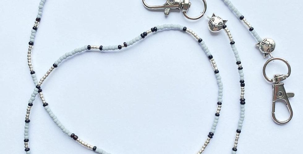 Chain #142