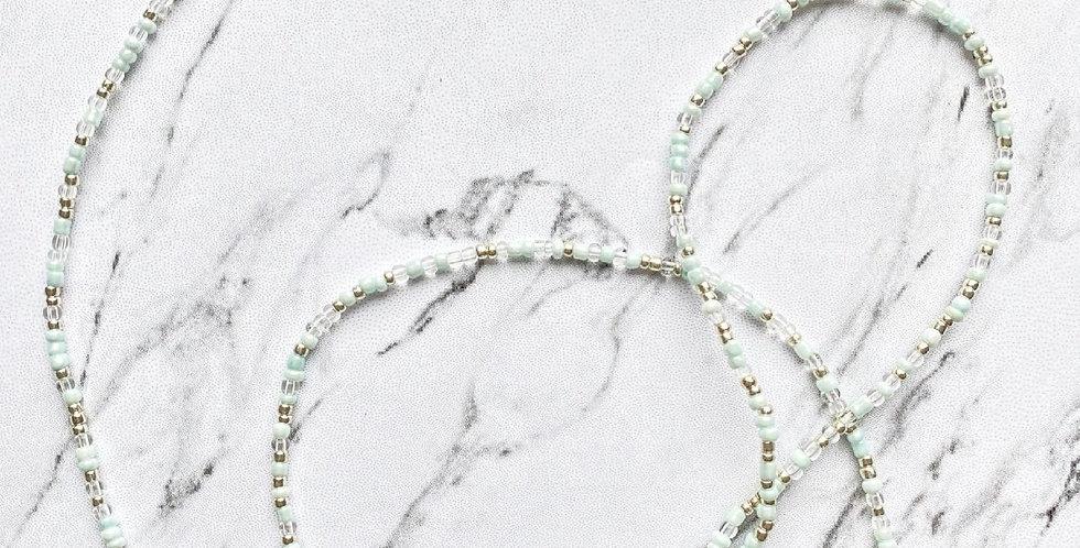 Chain #174
