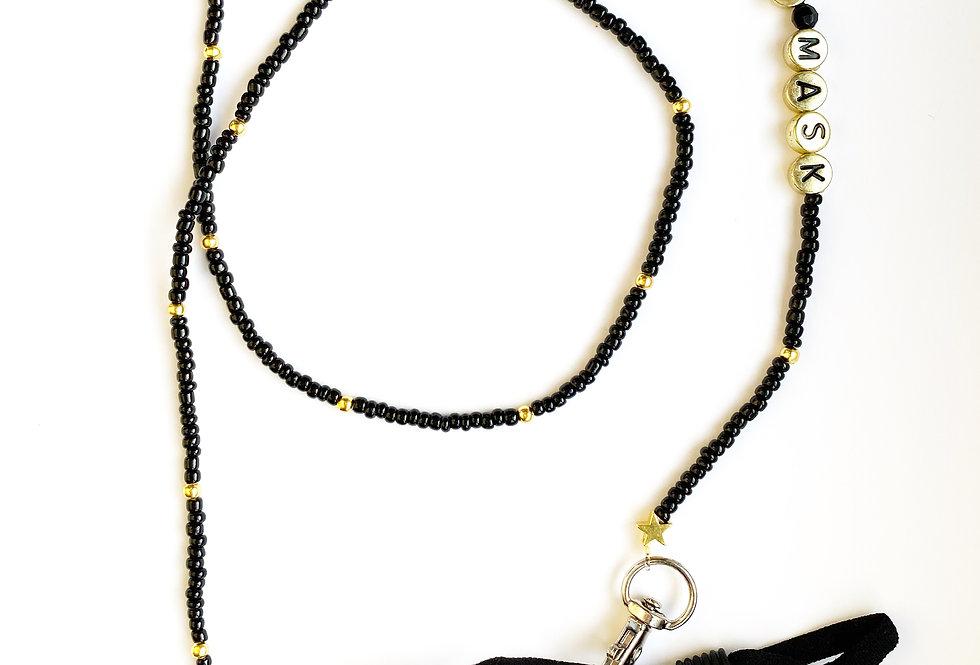 Chain #6
