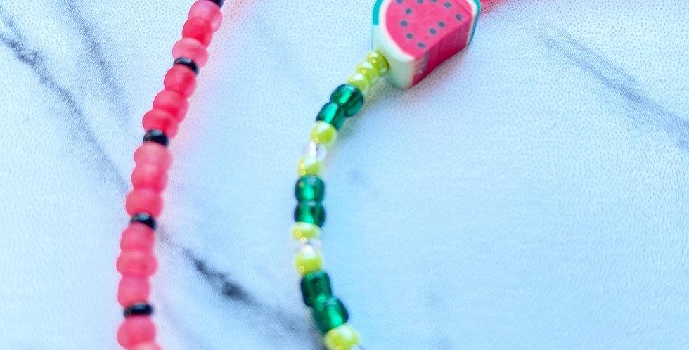 Chain #107