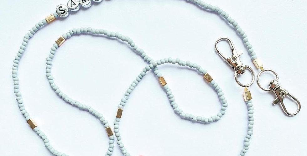 Chain #158