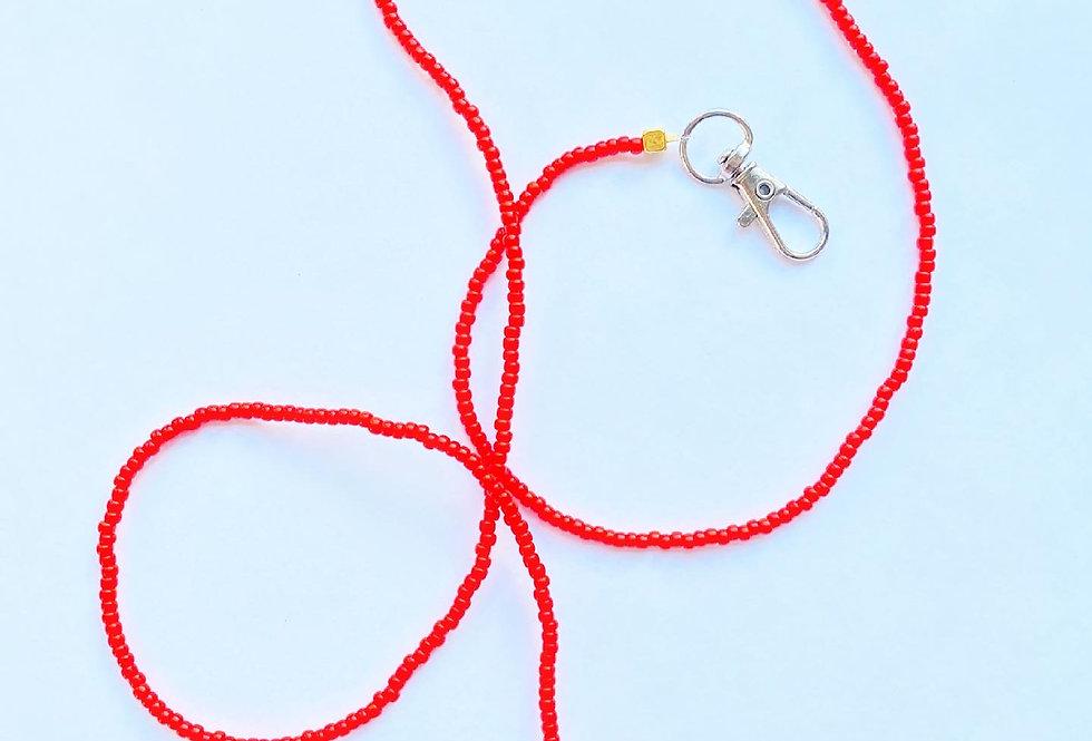 Chain #169