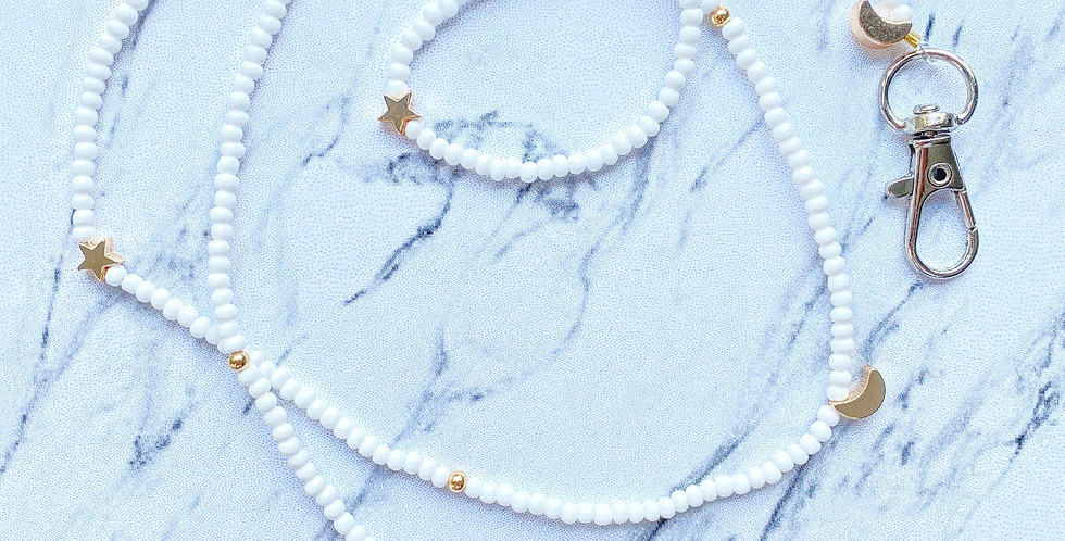 Chain #155
