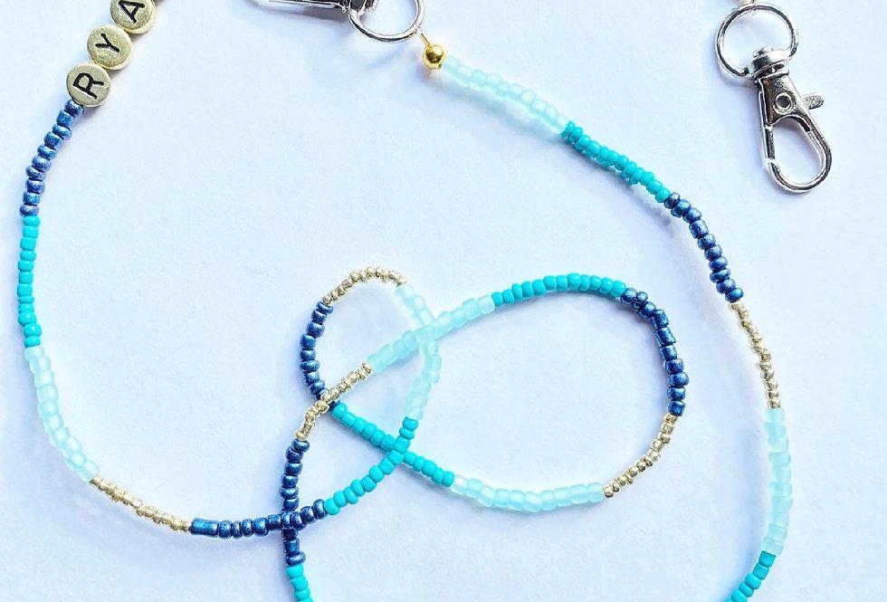 Chain #175