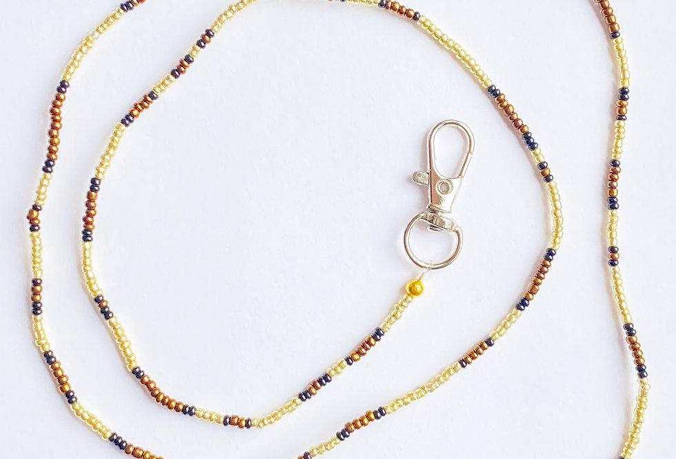 Chain #97
