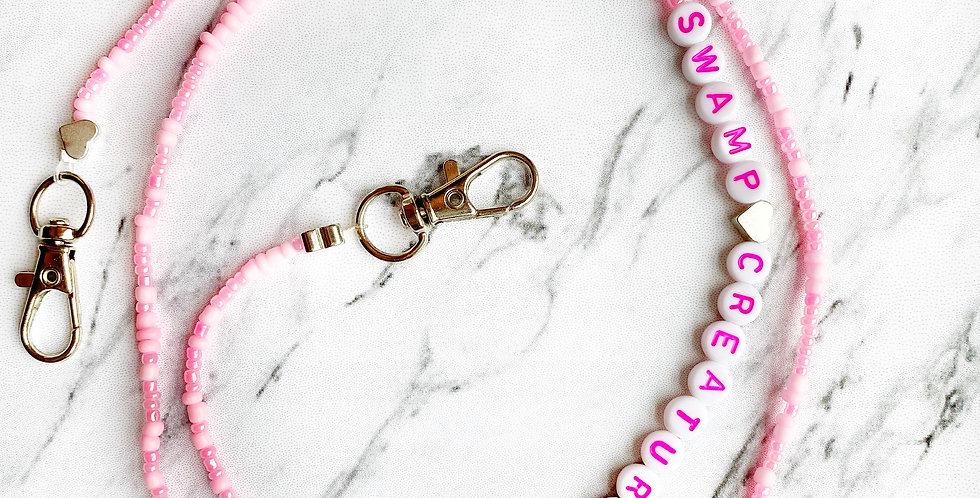 Chain #23