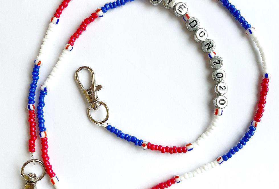 Chain #7