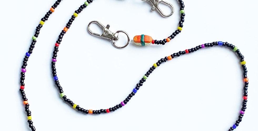 Chain #157