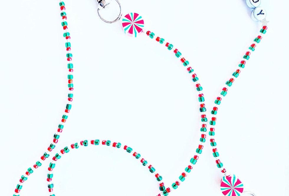 Chain #82