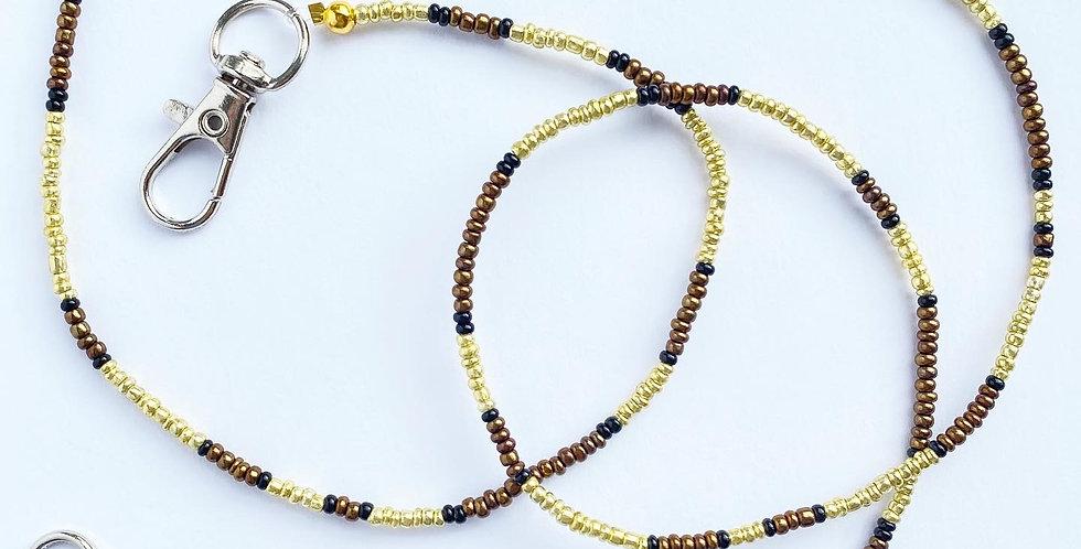 Chain #130