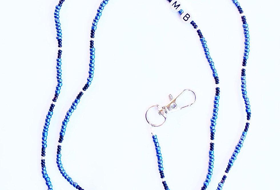 Chain #34
