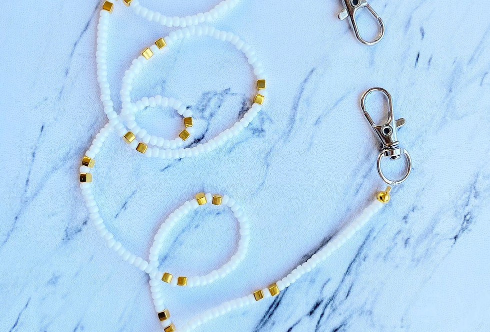 Chain #63