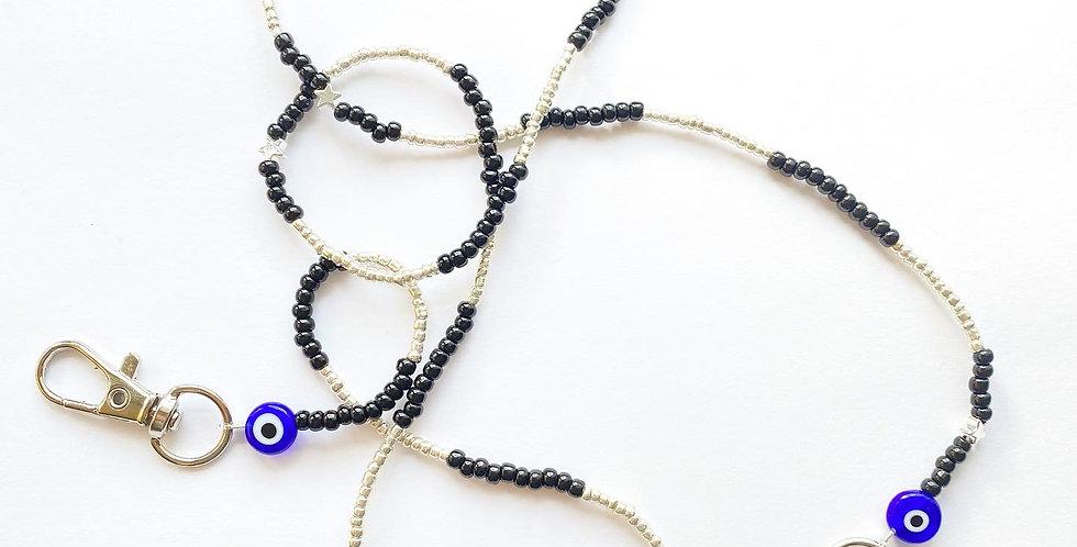 Chain #73
