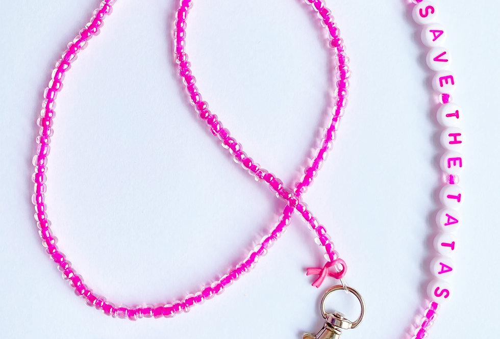 Chain #40