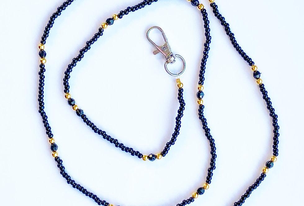 Chain #80